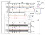 Pioneer Avh 291bt Wiring Diagram Pioneer Avh 1600 Wiring Diagram Wiring Diagram Database