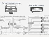 Pioneer Avh 4000nex Wiring Diagram Alpine Wiring Harness Diagram Pioneer Avh Brandforesight Co
