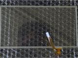 Pioneer Avh 4000nex Wiring Diagram Pioneer Avh 4200nex Reviews
