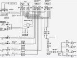 Pioneer Avh 4000nex Wiring Diagram Pioneer Avh X00bs Wiring Diagram Adanaliyiz org