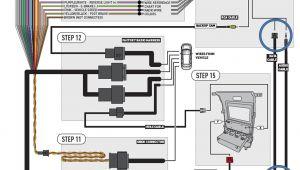 Pioneer Avh 4200nex Wiring Diagram Pioneer Avh X1500dvd Wiring Diagram Wiring Diagram Sheet