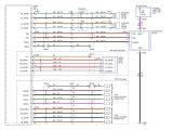 Pioneer Avh P3100dvd Wiring Diagram Wiring Diagram Pioneer Avh 1500 Dvd Wiring Diagram Img