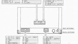 Pioneer Avh-p3200dvd Wiring Diagram Wiring Diagram Besides Pioneer Wiring Harness Diagram On Pioneer Avh
