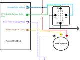 Pioneer Avh P4000dvd Wiring Diagram Pretty Pioneer Parking Brake byp Wiring Diagram Pictures Pioneer