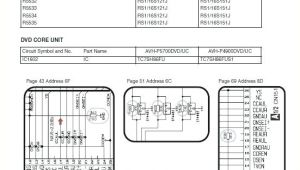 Pioneer Avh P4900dvd Wiring Diagram Avh P5000dvd Wiring Diagram Wiring Schematic Diagram 33