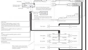 Pioneer Avh P5000dvd Wiring Diagram Avh P5000dvd Wiring Diagram Wiring Schematic Diagram 63
