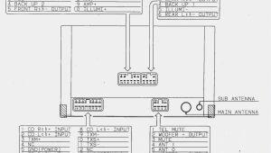 Pioneer Avh-p5700dvd Wiring Diagram Pioneer Avh P1400 Wireing Diagram Wiring Diagram
