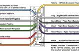 Pioneer Avh X2700bs Wiring Diagram Pioneer Avh Wiring Harness Diagram Pioneer Wiring Harness Diagram