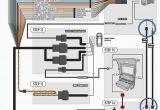 Pioneer Avh X2700bs Wiring Diagram Pioneer Avh X2600bt Wire Harness Diagram Wiring Diagram Load