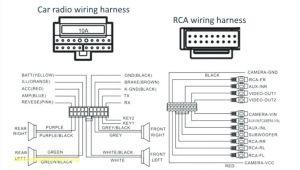 Pioneer Avh X3700bhs Wiring Diagram Pioneer Avh X7700bt Wiring Diagram Wiring Diagram