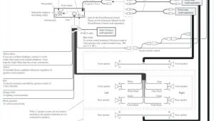 Pioneer Avh X390bs Wiring Diagram Pioneer Avh X390bs Wiring Diagram Best Of Pioneer Parking Brake Wire