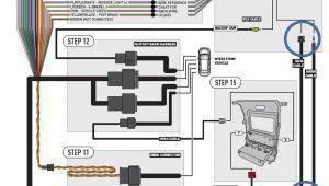 Pioneer Avh X4800bs Wiring Diagram Pioneer P3200dvd Wiring Diagram for A Wiring Diagram