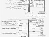 Pioneer Avh X5700bhs Wiring Diagram Pioneer Avh 280bt Wiring Diagram Beautiful Pioneer Avh P4000dvd