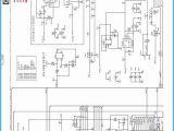 Pioneer Avh X5700bhs Wiring Diagram Pioneer Avh 280bt Wiring Diagram Wiring Diagram