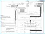 Pioneer Avic F900bt Wiring Diagram Pioneer Avic D3 Wiring Diagram Eyelash Me