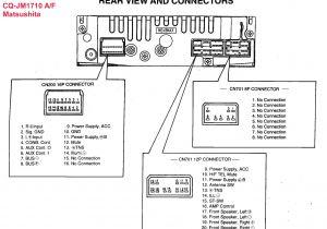 Pioneer Avic-n1 Wiring Diagram Car Dvd Wiring Diagram Wiring Diagram Technic
