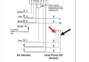 Pioneer Avic-n1 Wiring Diagram Pioneer Avh P5000dvd Wiring Diagram Wiring Diagrams Lol