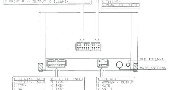 Pioneer Avic N1 Wiring Diagram Pioneer Avic D2 Wiring Harness Further Pioneer Avh Wiring Harness