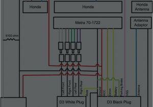 Pioneer Avic-n1 Wiring Diagram Pioneer Avic D3 Wiring Diagram Starpowersolar Us