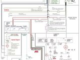 Pioneer Avic-n2 Wiring Diagram Wiring Diagram for Pioneer Avh 270bt Wiring Diagram Files