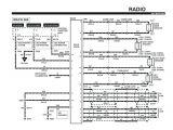 Pioneer Avic N3 Wiring Diagram Pioneer Avic N3 Wiring Diagram Wiring Diagram Centre