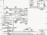 Pioneer Avic N3 Wiring Diagram Reese Wiring Wiring 78117 Auto Electrical Wiring Diagram