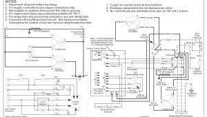 Pioneer Avic X710bt Wiring Diagram Avic X710bt Wiring Diagram Library New Pioneer Z110bt Landiv Pw