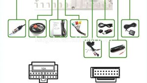 Pioneer Avic X920bt Wiring Diagram Avic X920bt Wiring Diagram Elegant Wiring Diagram for Pioneer Radio