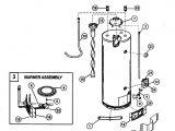 Pioneer Avic Z130bt Wiring Diagram Pioneer Avh X2600bt Wiring Diagram Wiring Diagram Database