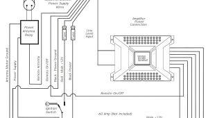 Pioneer Avic Z130bt Wiring Diagram Pioneer Avic Z130bt Wiring Diagram Elegant Wiring Diagram for
