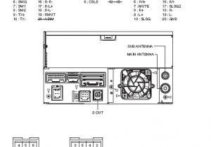 Pioneer Avx P7300dvd Wiring Diagram Pioneer Car Radio Stereo Audio Wiring Diagram Autoradio Connector
