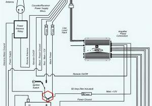 Pioneer Avx P7300dvd Wiring Diagram Pioneer Cd Player Wiring Diagram Lovely Pioneer Car Stereo Wiring