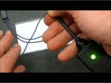 Pioneer Avx P7300dvd Wiring Diagram Pioneer Parking Brake Dvd bypass Fits Avh X Series App Radio Youtube