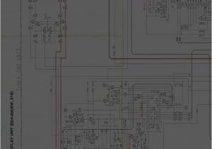 Pioneer Avx P7300dvd Wiring Diagram Pioneer Radio Manual Ebook