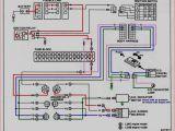 Pioneer Avx P7300dvd Wiring Diagram Wiring Diagram for Narva Trailer Plug Trailer Plug Schematic