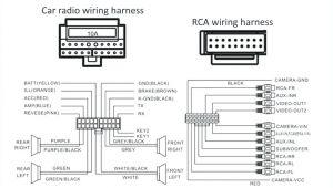 Pioneer Car Stereo Wiring Diagram Free Pioneer Deh 2200ub Wiring Harness Diagram Pioneer Radio Deh 150mp