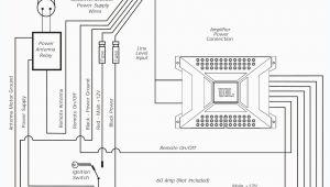 Pioneer Car Stereo Wiring Diagram Pioneer Cd Wiring Diagram Wiring Diagram Article Review