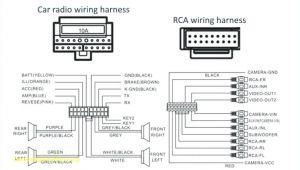 Pioneer Deh-1200mp Wiring Diagram Pioneer Deh 3400 Wiring Diagram Cvfree Pacificsanitation Co
