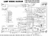 Pioneer Deh-1200mp Wiring Diagram Trane Wiring Diagrams 2307 5588 Wiring Diagrams