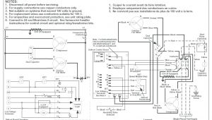 Pioneer Deh-1300mp Wiring Diagram Pioneer Deh 1300mp Wiring Diagram New Deh P6800mp Wiring Diagram