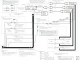 Pioneer Deh 1500 Wiring Diagram Deh 1500 Wiring Diagram Wiring Diagram