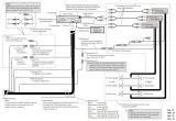 Pioneer Deh-1500 Wiring Diagram Pioneer Deh 1500 Wiring Diagram Wiring Diagram List