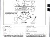 Pioneer Deh-1500 Wiring Diagram Pioneer Deh Wiring Harness P520 Wiring Diagram Split