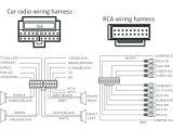 Pioneer Deh 1500 Wiring Diagram Pioneer Deh X6500bt Wiring Harness Wiring Diagram