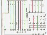 Pioneer Deh 150mp Wiring Diagram Wiring Diagram for Pioneer Deh 150mp Wiring Diagram Expert
