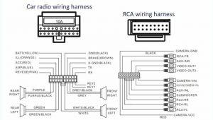 Pioneer Deh 1550ub Wiring Diagram Deh 1600 Wiring Diagram Use Wiring Diagram