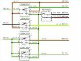 Pioneer Deh 15ub Wiring Diagram Pioneer Deh 15ub Wiring Diagram Fresh Circuit Diagram Car Stereo