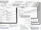 Pioneer Deh-1600 Wiring Diagram Pioneer Deh 3400ub Wire Diagram Wiring Diagram toolbox