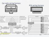 Pioneer Deh-1600 Wiring Diagram Pioneer Deh P41 Car Audio Wiring Wiring Diagram Used