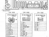 Pioneer Deh-1800 Wiring Diagram Deh 1600 Wiring Diagram Wiring Diagram